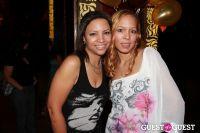 GofG and Taj Pop Up Party #40
