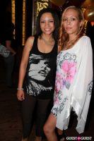 GofG and Taj Pop Up Party #43
