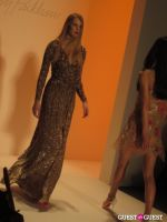 NYFW - JENNY PACKHAM Spring 2012 Collection #9