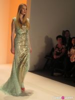 NYFW - JENNY PACKHAM Spring 2012 Collection #19