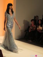 NYFW - JENNY PACKHAM Spring 2012 Collection #22
