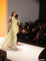 NYFW - JENNY PACKHAM Spring 2012 Collection #29
