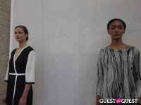 NYFW - RACHEL ROY Spring 2012 Collection #7