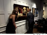 Erotic Art @ National Arts Club #11