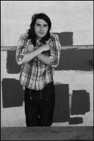 byCorpus Summer '08 #4