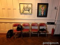 Erotic Art @ National Arts Club #29