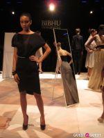 NYFW - BIBHU MOHAPATRA Spring 2012 #24