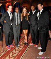 Sneakerball VIII #4