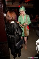 Advanced Style Party #3