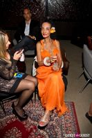 Advanced Style Party #6