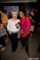 Advanced Style Party #8