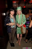 Advanced Style Party #12