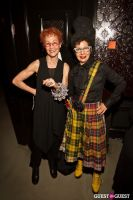 Advanced Style Party #42