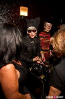 Advanced Style Party #43