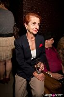 Advanced Style Party #46