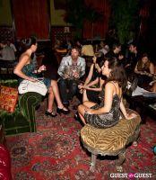 Koka Consulting Global Party #36