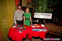 Koka Consulting Global Party #81
