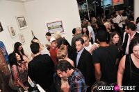 Ed Hardy:Tattoo The World documentary release party #146