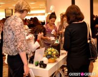 Armani Brunch for St. Jude at Neiman Marcus Mazza Gallerie #21