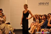 Armani Brunch for St. Jude at Neiman Marcus Mazza Gallerie #26