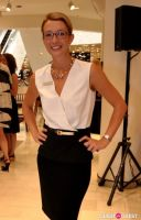 Armani Brunch for St. Jude at Neiman Marcus Mazza Gallerie #43