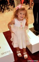 Armani Brunch for St. Jude at Neiman Marcus Mazza Gallerie #44
