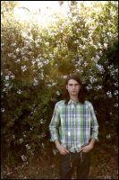 byCorpus Summer '08 #15