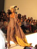 NYFW - ZANG TOI Spring 2012 #23