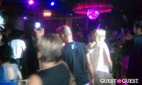 POPLUXE: Richie Rich & SVEDKA Vodka Debut SVEDKA_GRL Halloween Costume New York Fashion Week #14