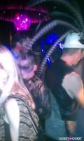 POPLUXE: Richie Rich & SVEDKA Vodka Debut SVEDKA_GRL Halloween Costume New York Fashion Week #21