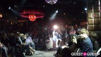 POPLUXE: Richie Rich & SVEDKA Vodka Debut SVEDKA_GRL Halloween Costume New York Fashion Week #70