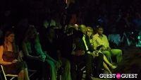POPLUXE: Richie Rich & SVEDKA Vodka Debut SVEDKA_GRL Halloween Costume New York Fashion Week #88