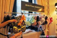 Fashion Lounges NYFW11 #4