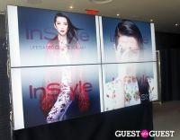 Fashion Lounges NYFW11 #14