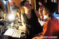 Fashion Lounges NYFW11 #24
