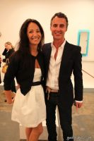 QUINTESSENTIALLY Foundation - An Evening of Design #9