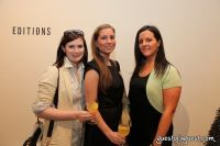 QUINTESSENTIALLY Foundation - An Evening of Design #21