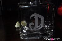 Deleon Tequila Presents The Nur Khan Sessions With Crystal Castles #23