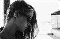 byCorpus Summer '08 #23