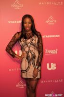 Us Weekly's 25 Most Stylish New Yorkers Event #2