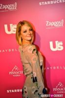 Us Weekly's 25 Most Stylish New Yorkers Event #36