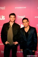 Us Weekly's 25 Most Stylish New Yorkers Event #51