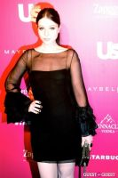 Us Weekly's 25 Most Stylish New Yorkers Event #87