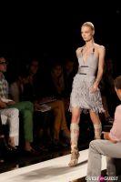 Herve Leger Runway Show- NYC Fashion Week #10