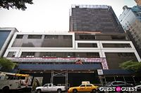 Public Art Unveiling at 250 East 57th #3