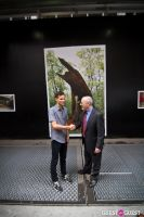 Public Art Unveiling at 250 East 57th #11