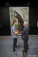Public Art Unveiling at 250 East 57th #12