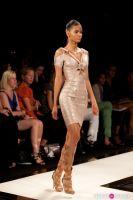 Herve Leger Runway Show- NYC Fashion Week #15