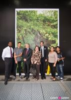Public Art Unveiling at 250 East 57th #42