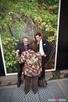Public Art Unveiling at 250 East 57th #43